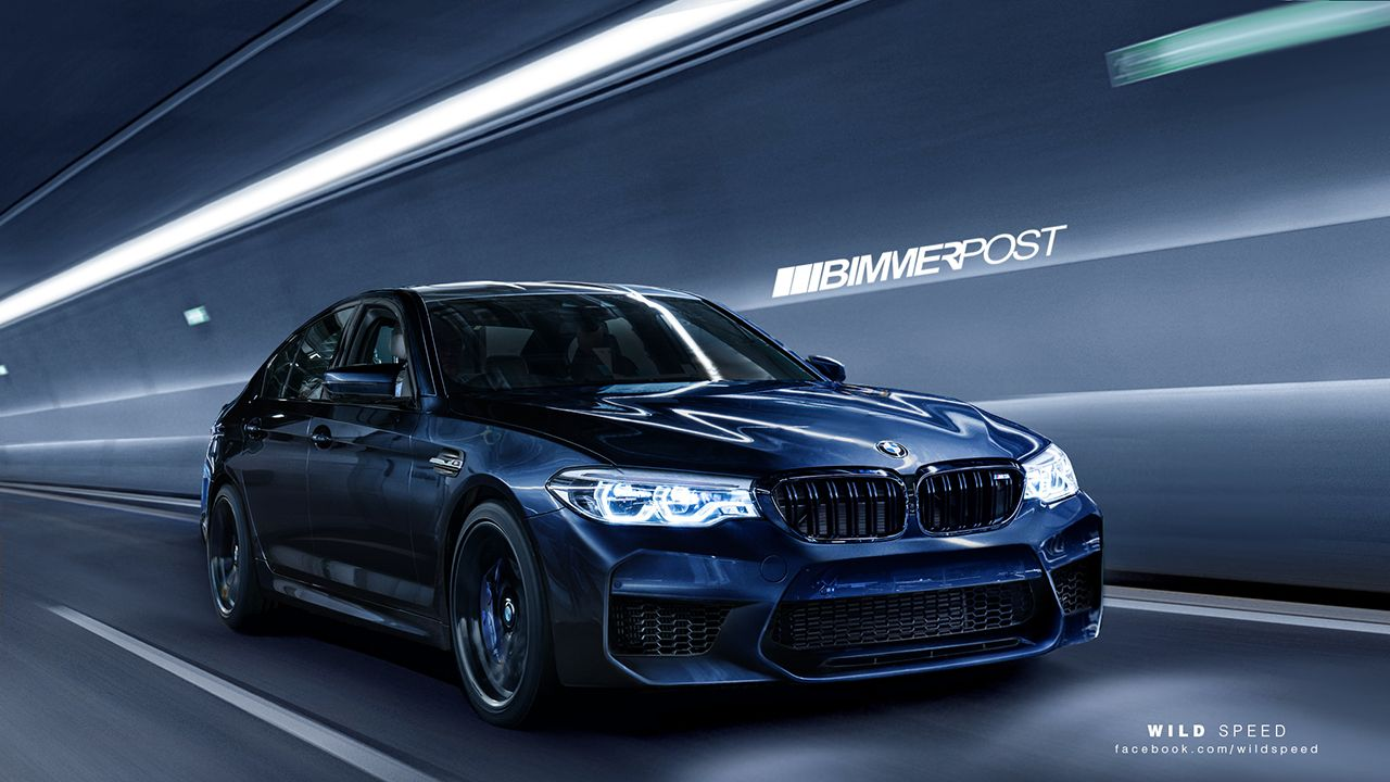 Bmw M5 F90 2018 Bmwm5f902018 Car Renders Bmw M5 Bmw и Bmw E30