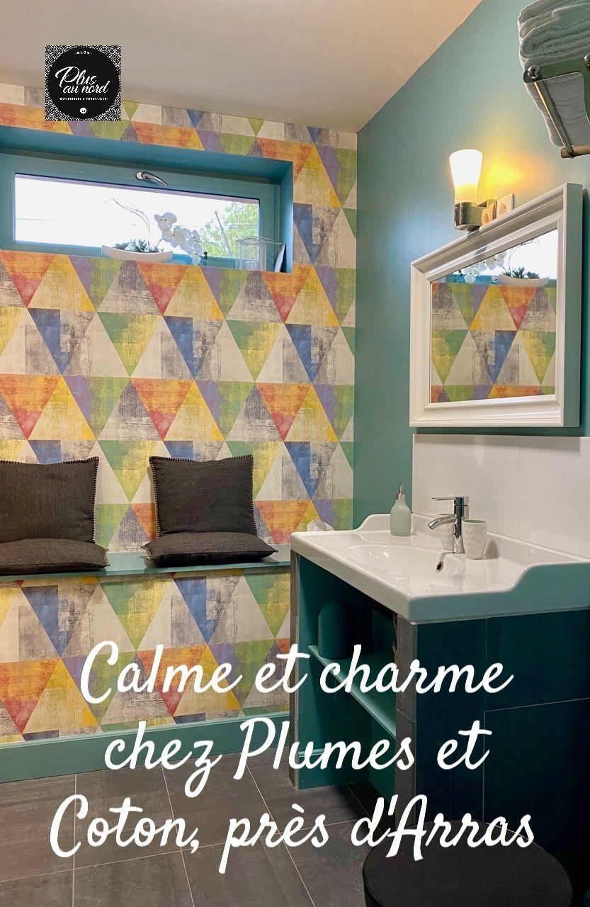Calme Et Charme Chez Plumes Et Coton Pres D Arras En 2020 Maison D Hotes Maison Maison Bourgeoise