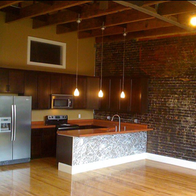 Loft Downtown Kingsport Tn Yes Please With Images Kingsport