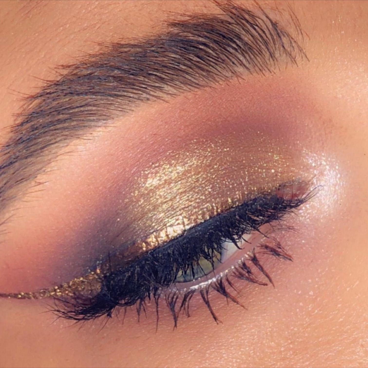 Pure Anada Natural, Organic & Chemical free makeup in