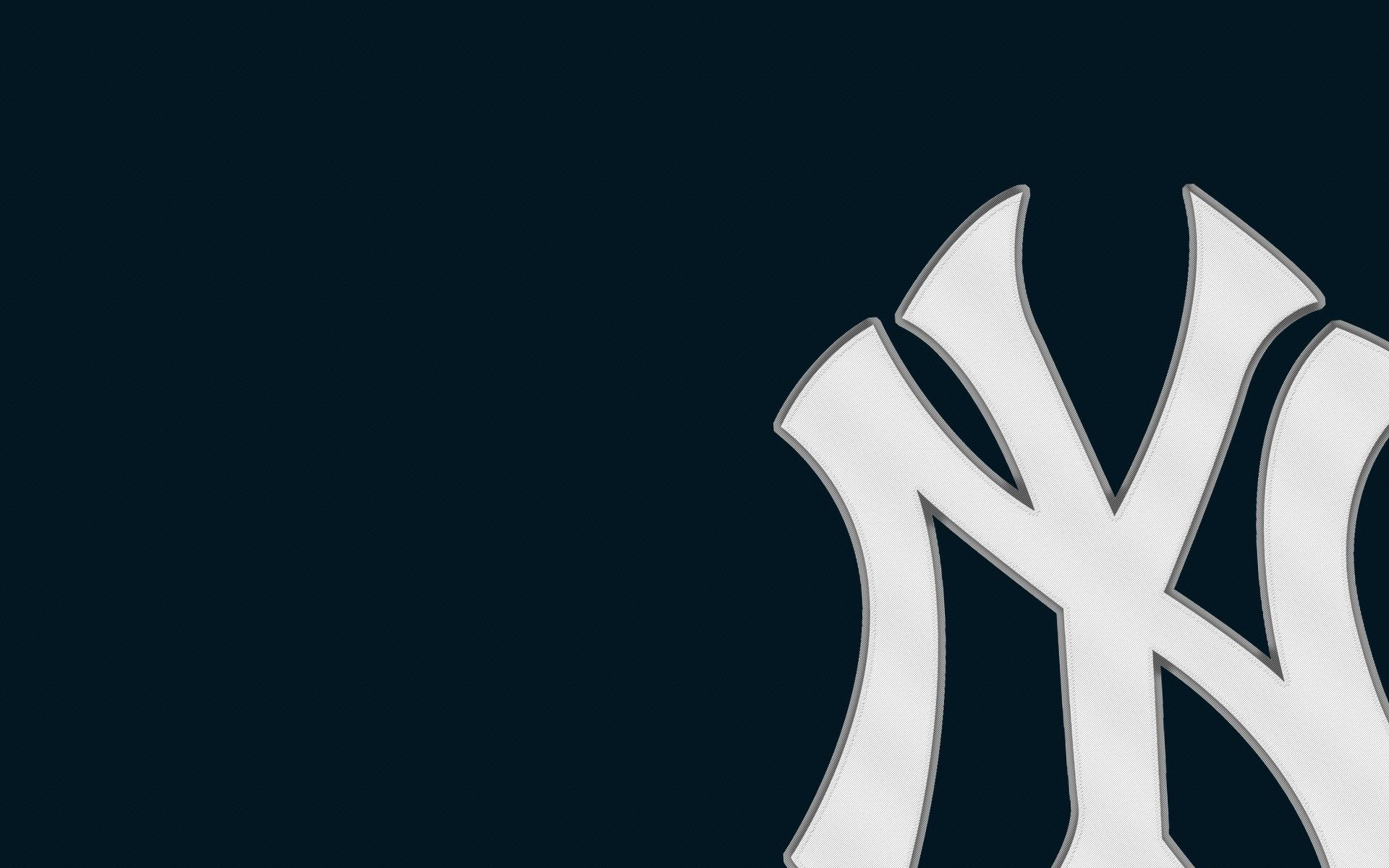 yankees wallpapers for mac free New york yankees logo
