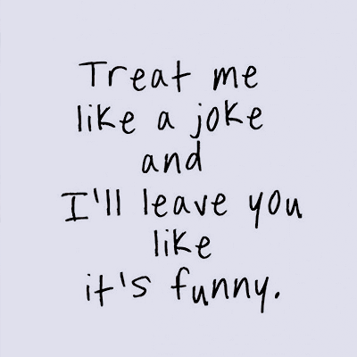 Pin By Natsichan On Quotes And Sayings Ex Boyfriend Quotes Ex Girlfriend Quotes Ex Friend Quotes