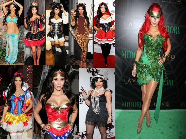 halloween costumes ideas 2014 - http://www.theexecutivetimes.com/halloween-costumes-ideas-2014/