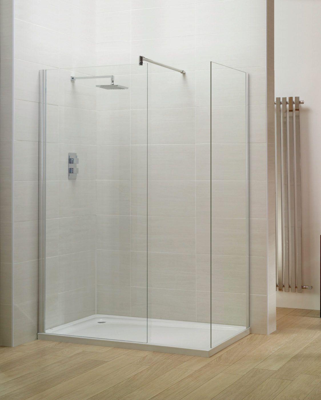 Wet Room Screen 700mm Wet Room Screens Shower Enclosure Wet Rooms