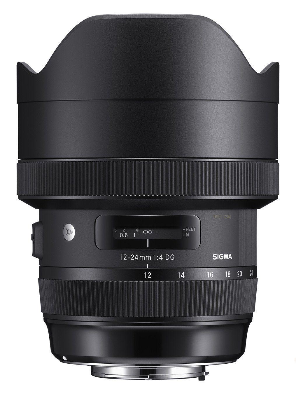 Best Full Frame Lenses For Real Estate Photography Art Lens Dslr Lenses Camera Lens