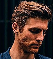 Photo of 25 Hot Hipster Hairstyles For Guys (2020 Guide)