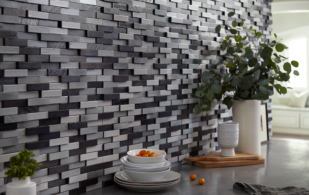 Chapter 12 - Elevation Brick - Available at World Mosaic Tile in ...