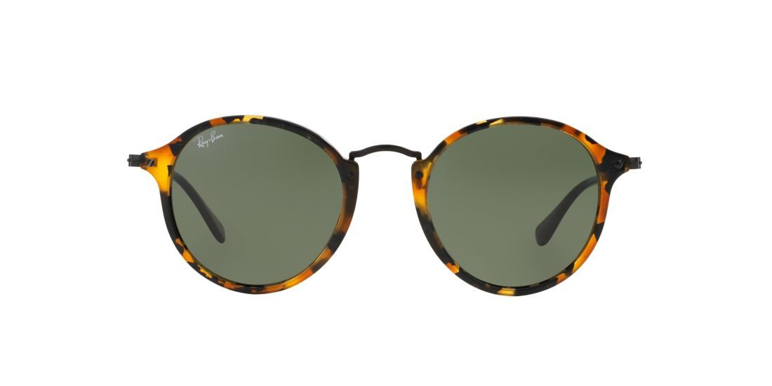 c621ca9007752 Image for RB2447 from Sunglass Hut Australia