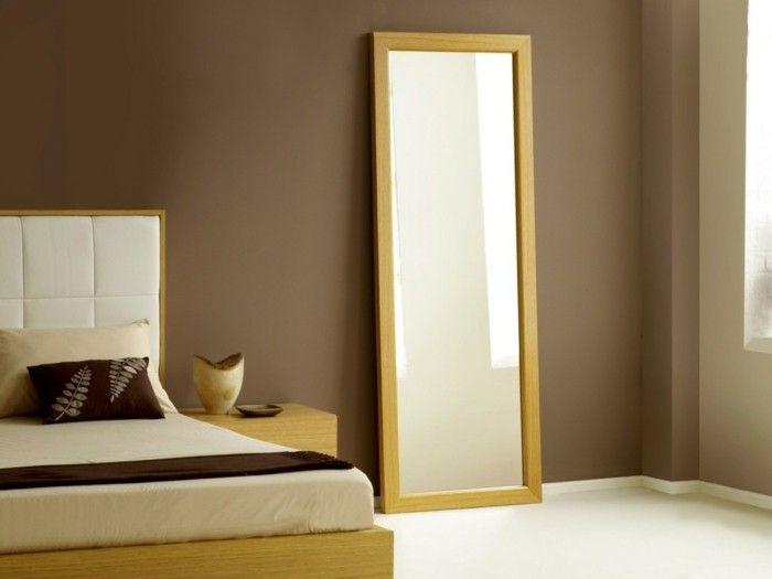 Spiegel Feng Shui feng shui schlafzimmer spiegel dekoration feng shui