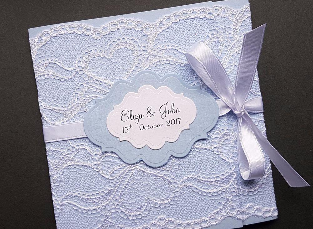 13+ Pocket wedding invitations uk ideas in 2021