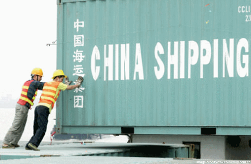 Established on July 1, 1997 and headquartered in Shanghai, China Shipping (Group) is a comprehensive, transnational, multi-sectoral, trans-regional enterprise, with shipping as its primary business.