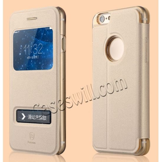 iphone 6 folding case