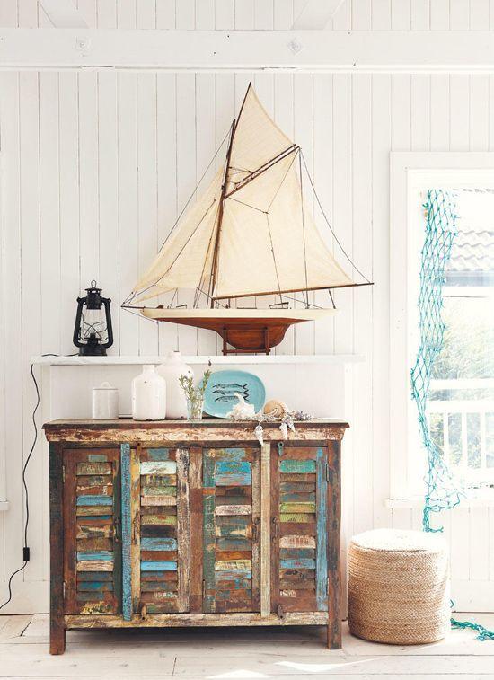 Rustic Inspired Furniture With Images Elegant Coastal Decor