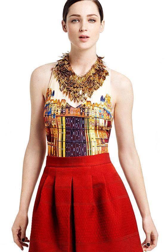 52471764b0ce8 RE Armitage adlı kullanıcının YERLİ GİYİM MARKALARI panosundaki Pin |  Fashion, Fashion dresses ve Fashion outfits