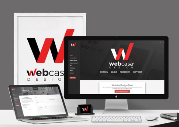 Web Casa Orange County Web Design Seo And Marketing Agency Seo Website Seo Business Seo Tutorial