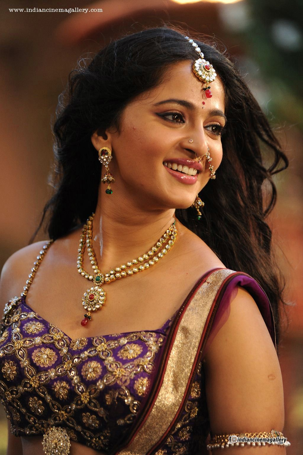 ��������� south indian actress ��������� anushka