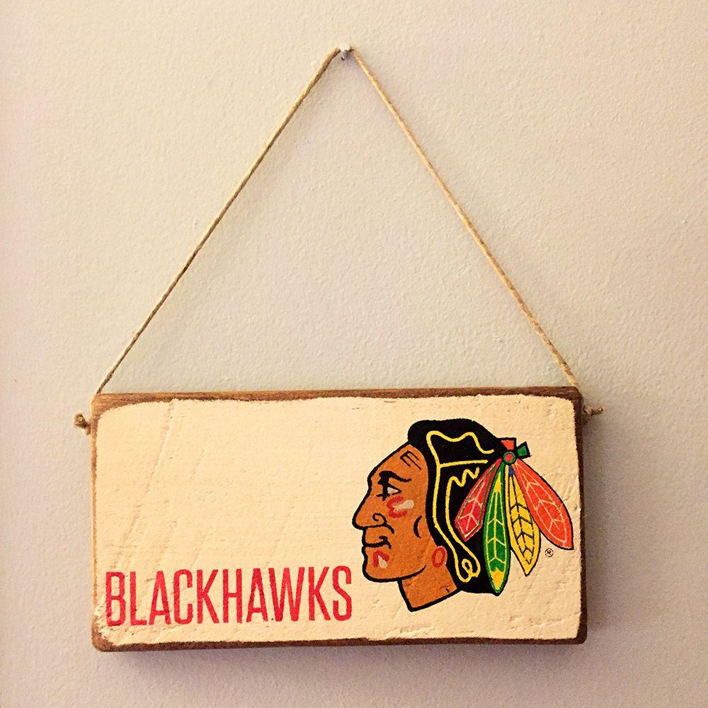 Blackhawks Store on   Blackhawks store and Chicago blackhawks