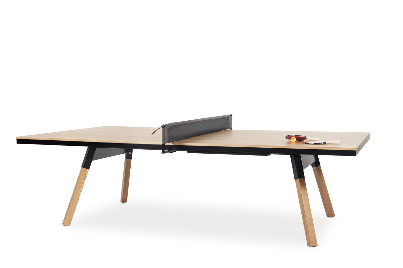 - Table Tennis Table Folding Ping Pong Table For Sale Buy
