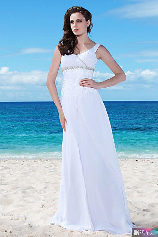 beach wedding dress beach wedding dress Wedding dresses