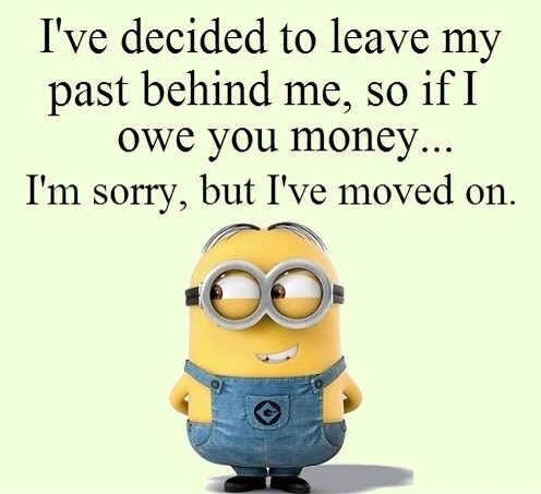 50 Hilariously Funny Minion Quotes With Attitude Funny Quotes Quote Jokes  Attitude Lol Funny Quote Funny Quotes Funny Sayings Hilarious Minion Minions  ...