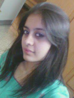 local girls Pakistani