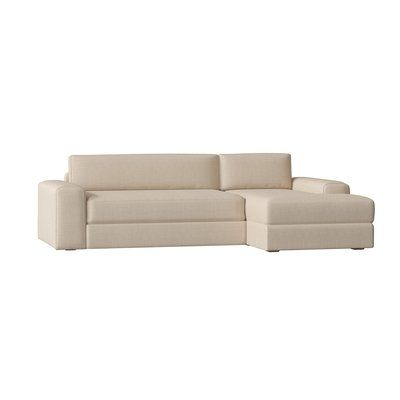 Fine Benchmade Modern Couch Potato Sectional Size 30 H X 107 W Ncnpc Chair Design For Home Ncnpcorg