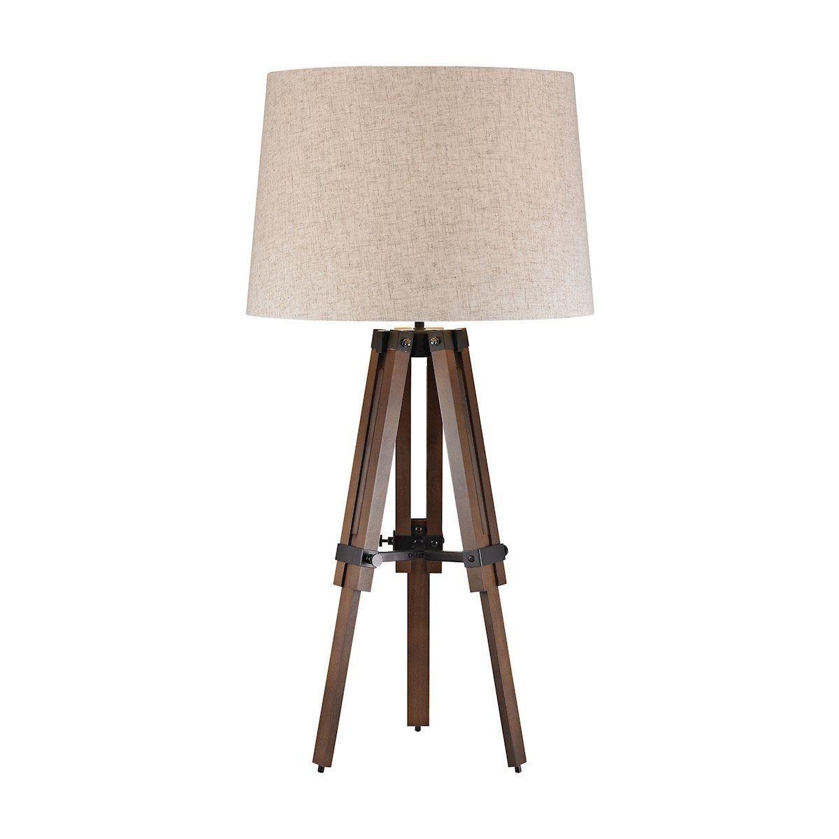 Gemütlich Absolutely Ideas Lampe Decke Galerie - Die Designideen für ...