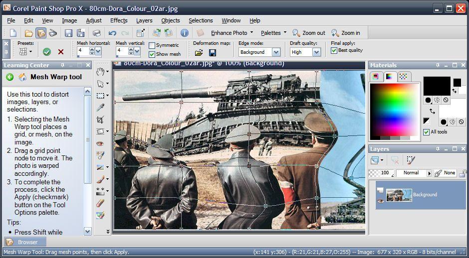 Spwakeup 2 2 By Polabuac12 32 Bit Windows Xp Spy Software