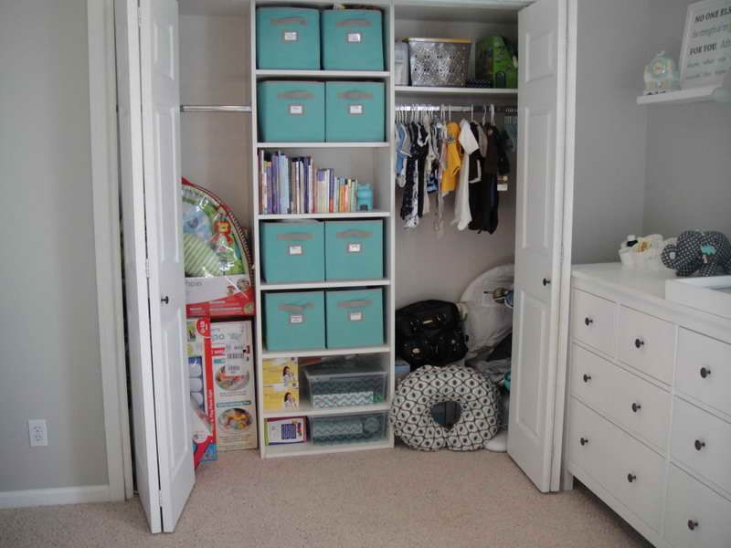 small closet organization ikea store diy closet organizer with