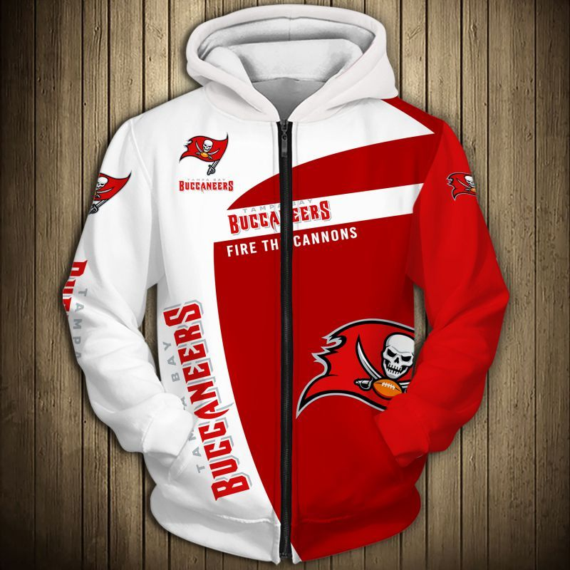 Tampa Bay Buccaneers Hoodie 3d Cheap Sweatshirt Pullover Gift For Fans 89 Sport Shop In 2020 Cheap Sweatshirts Pullover Sweatshirts Tampa Bay Buccaneers