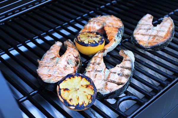 Pin on pellet grill recipes