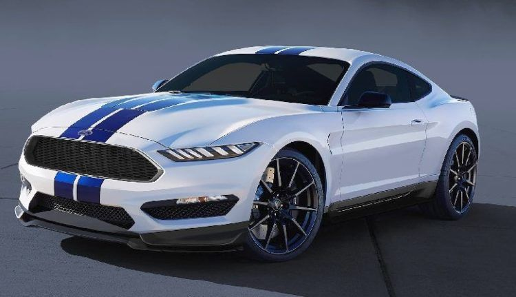 2020 Ford Gt Price Reviews In 2020 Ford Mustang Shelby Gt500 Mustang Shelby Shelby Gt500