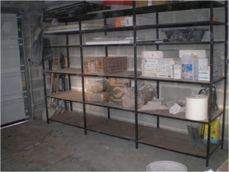 15 Petite Etagere Garage Brico Depot Meubels