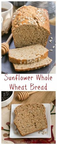 Pin On Breads