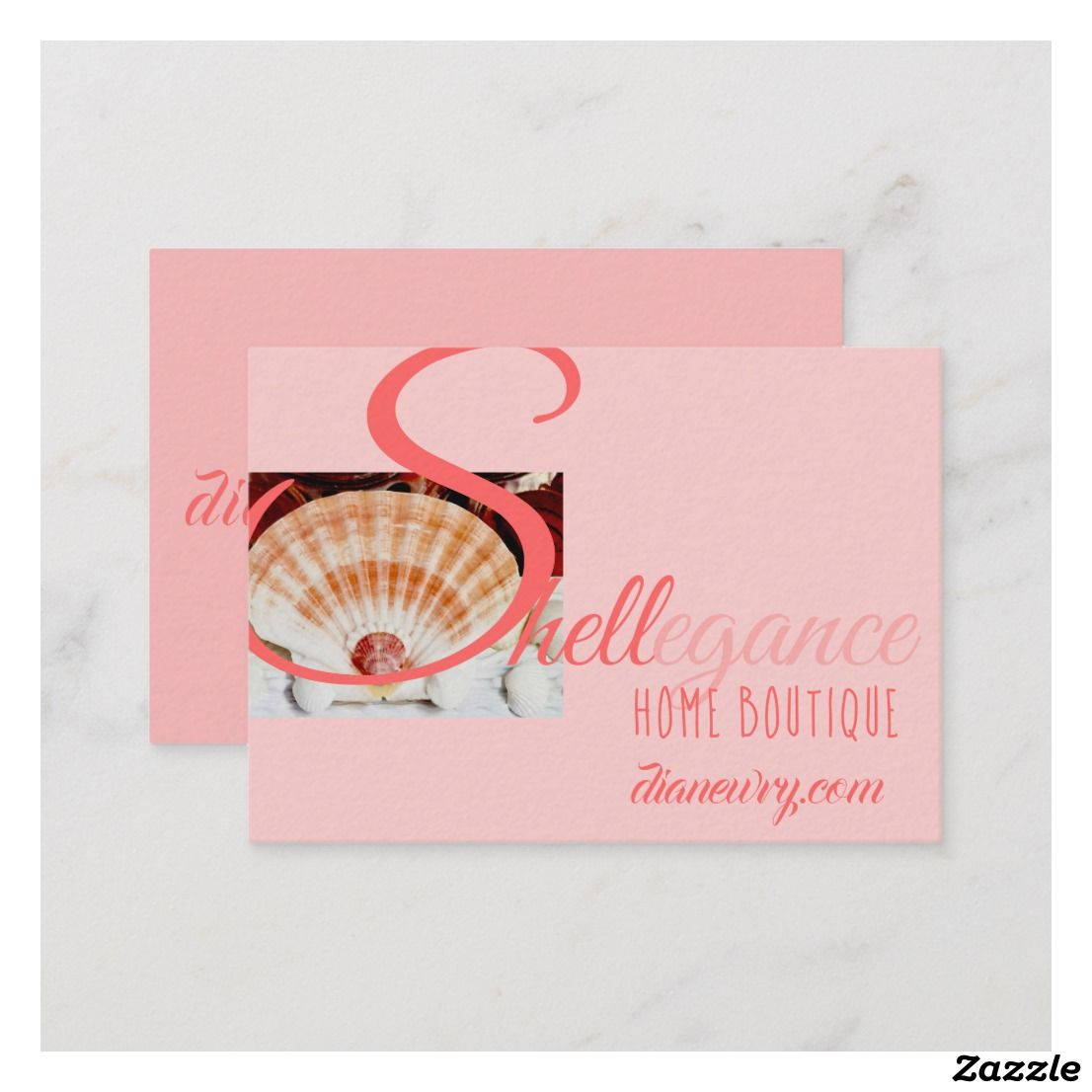 create your own business card  zazzle  create your