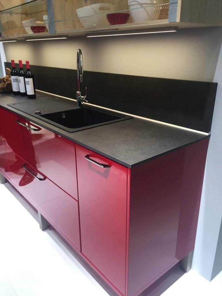 kitchen cabinet ideas that spice up everyday home decors kitchen rh in pinterest com