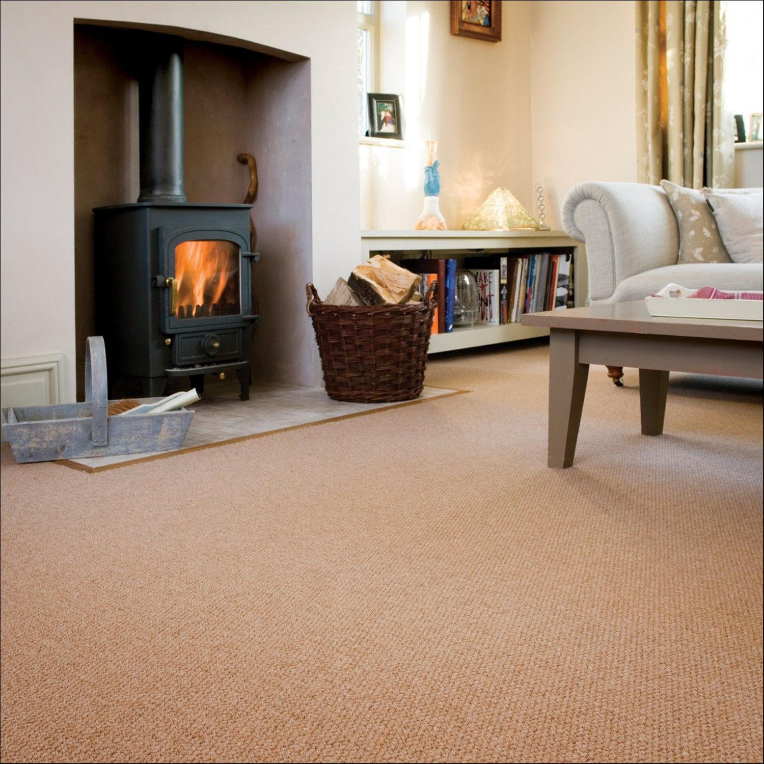 Living Room Carpet Living Room Flooring Buying Guide