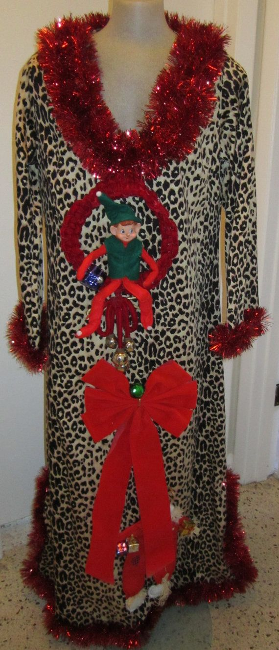 ugly sweater party this is too ugly fir words perfect are you looking for a funny ugly christmas sweater for a party