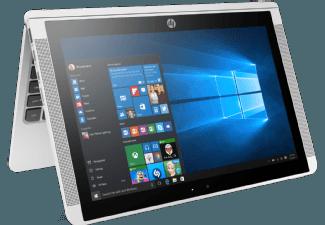 Hp Convertible X2 10 P043nb Intel Atom X5 Z8350 1dl31ea Multimedia Hoofdtelefoon Werkgeheugen