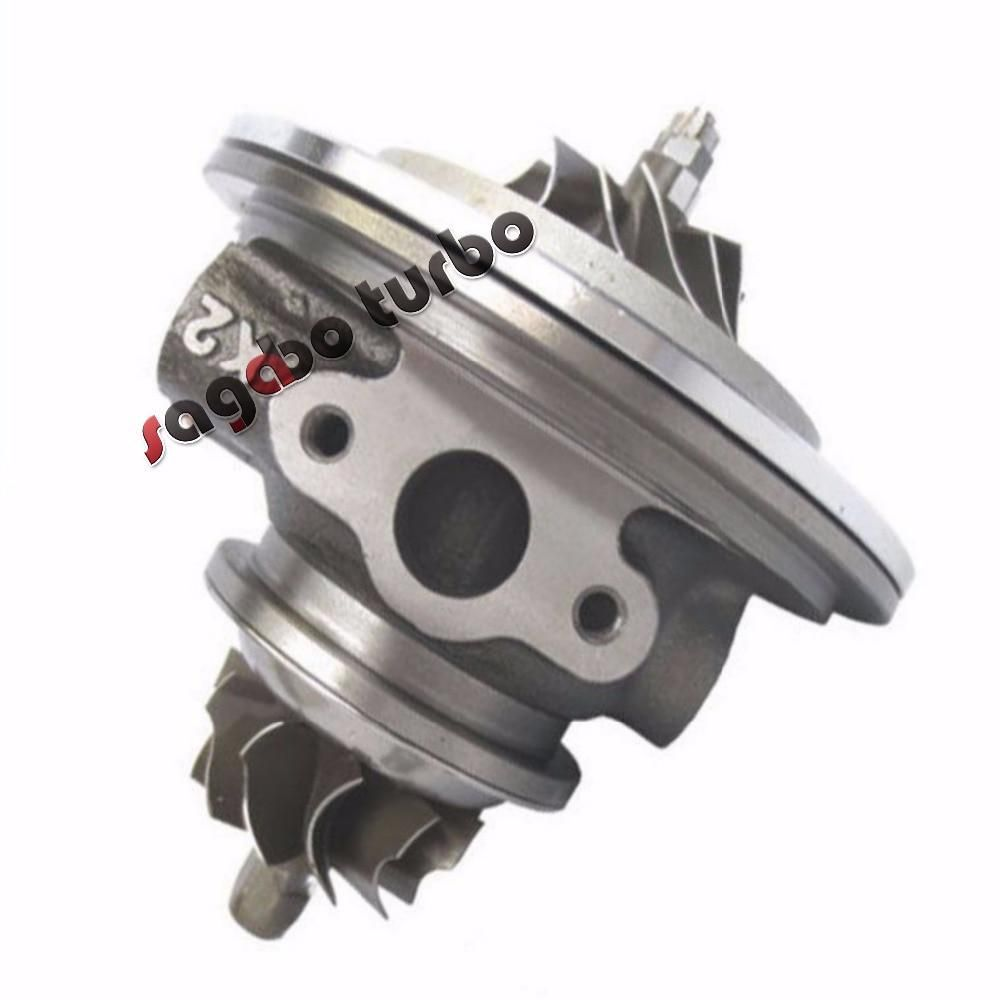 Turbocharger turbo chra for Volkswagen Passat B5 1,8T