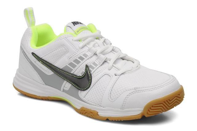 nike squash trainers