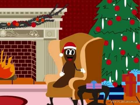 Hankey The Christmas Poo.Mr Hankey The Christmas Poo South Park Christmas
