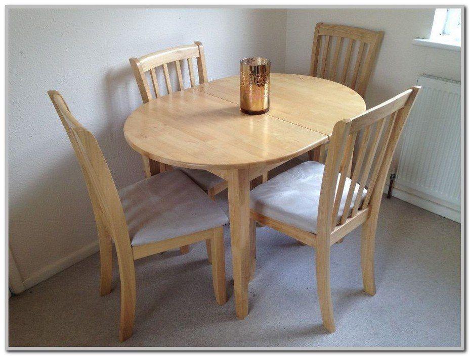 Dining Room Sets Homebase In 2020 Oak Dining Sets Dining Room Sets Dining