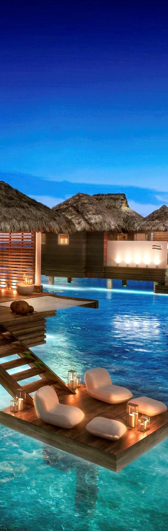 25 offbeat honeymoon destinations for 2019 | romantic destinations