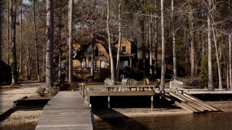 [FB] La casa del lago [Alexa] 24d150ad725343e6b1a88c4ca7803607