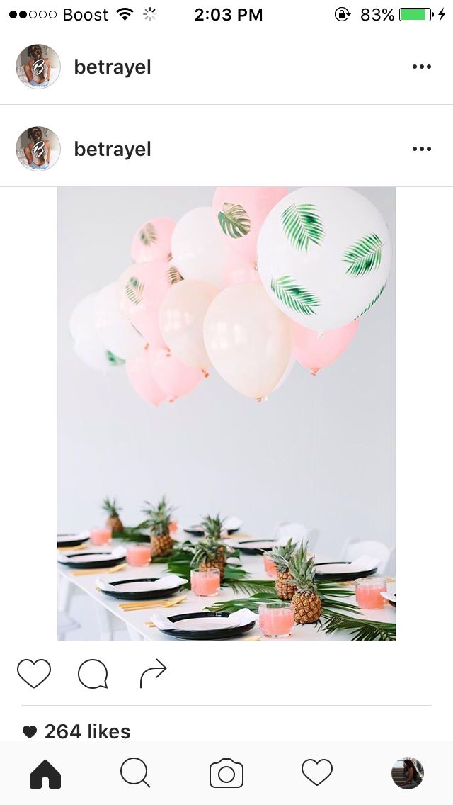 pin by astrid graham on sweet 16 brunch pinterest sweet 16 and