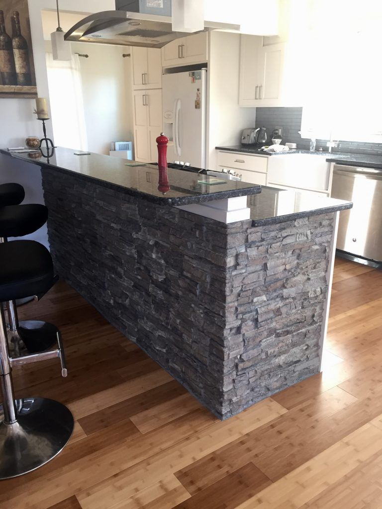 Covering a brick fireplace easy do it yourself project kitchen covering a brick fireplace easy do it yourself project solutioingenieria Images