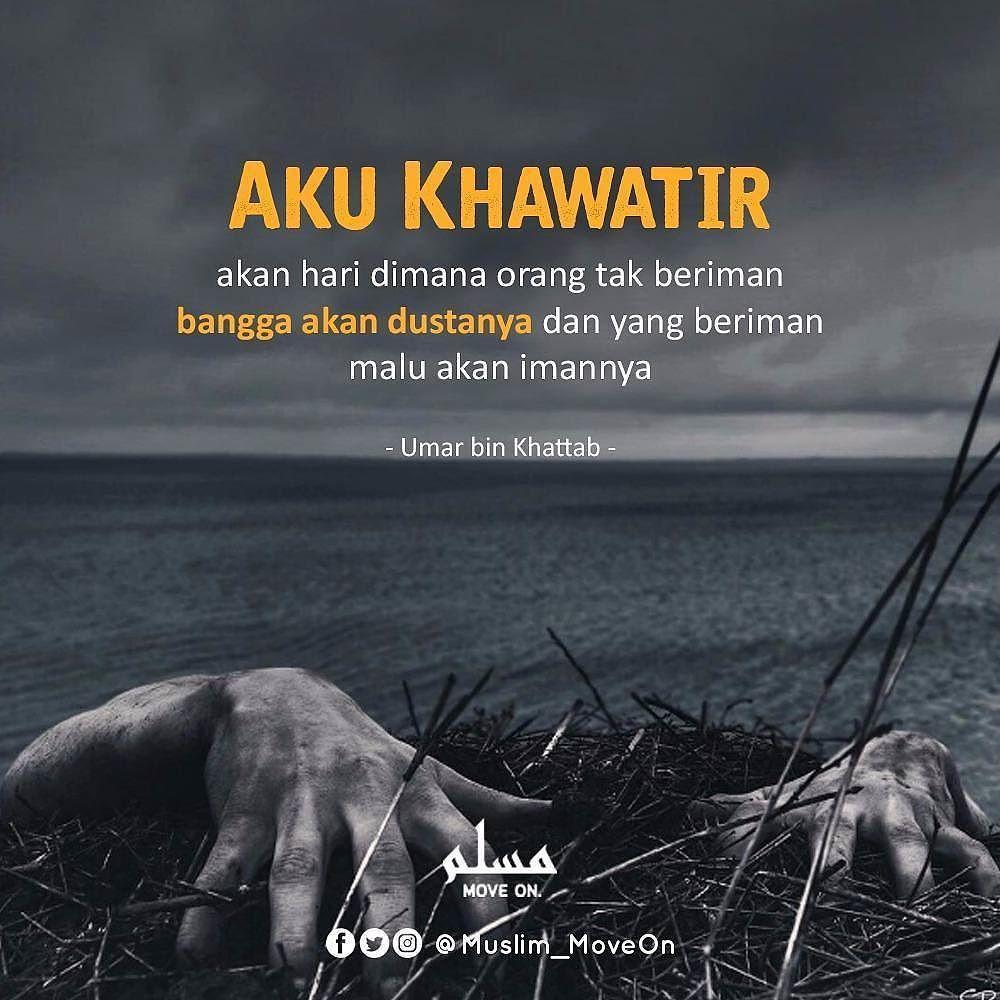 +68 Kata Bijak Umar Bin Khattab Tentang Cinta | Katacint4