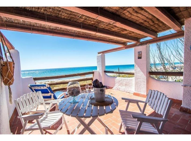 agence de location de vacances catalunya casas fournit les maisons et villas avec piscine prive centre de la costa brava