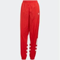 Photo of Pantalon de survêtement Big Logo adidas